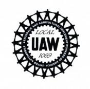 UAW1069.jpg