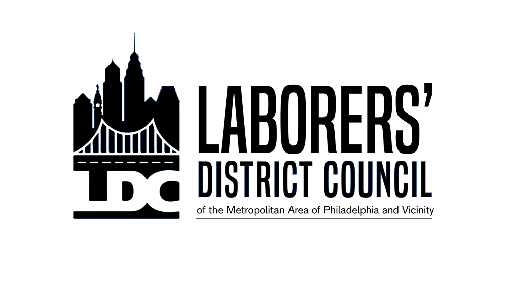 ldc_logo.png