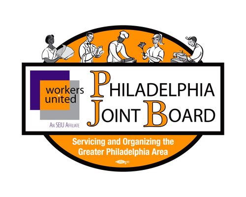 Jenn O'Mara endorsed by Philadelphia Joint Board Workers United.jpg