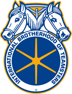 Jenn O'Mara endorsed by Teamsters Union.png