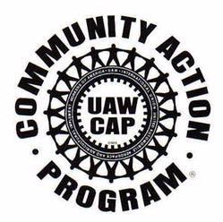 Jenn O'Mara endorsed by UAW Cap.jpg