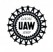 Jenn O'Mara endorsed by UAW 1069.jpg