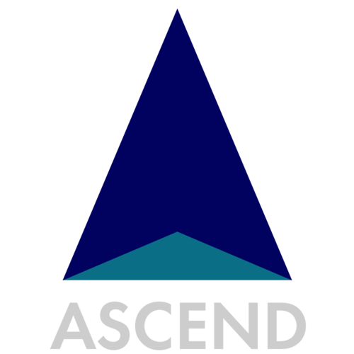 Jenn O'Mara endorsed by Ascend.png