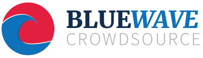 Jenn O'Mara endorsed by Bluewave Crowdsource.png