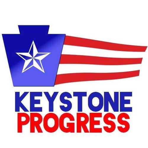 Jenn O'Mara endorsed by Keystone Progress.jpg