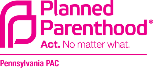 Jenn O'Mara endorsed by Planned Parenthood PA.png