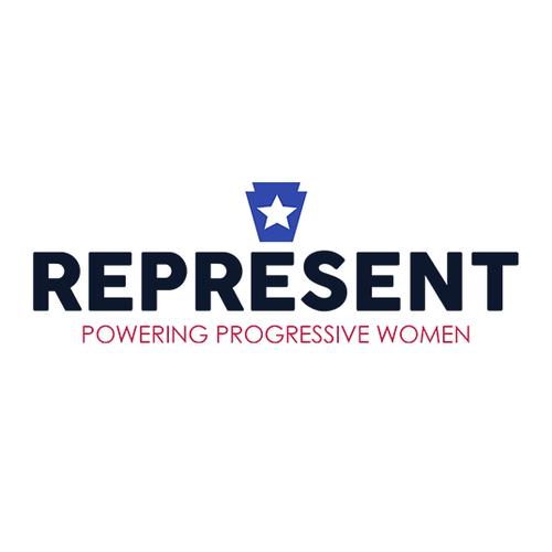 Jenn O'Mara endorsed by Represent PA.png