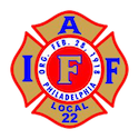 Jenn O'Mara endorsed by International Association of Firefighters.png