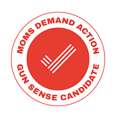 Jenn O'Mara endorsed by Moms Demand Actions for Gun Control.png