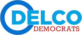 Jenn O'Mara endorsed by Delaware County Democratic Party.jpg