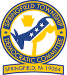 Jenn O'Mara endorsed by Springfield Township Democratic Committee.png