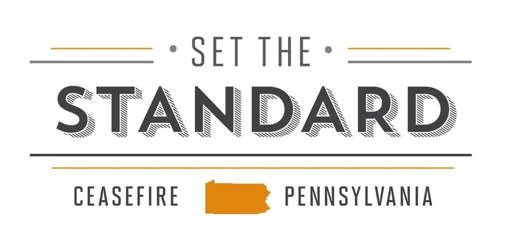 CeaseFire Pennsylvania Logo .jpg