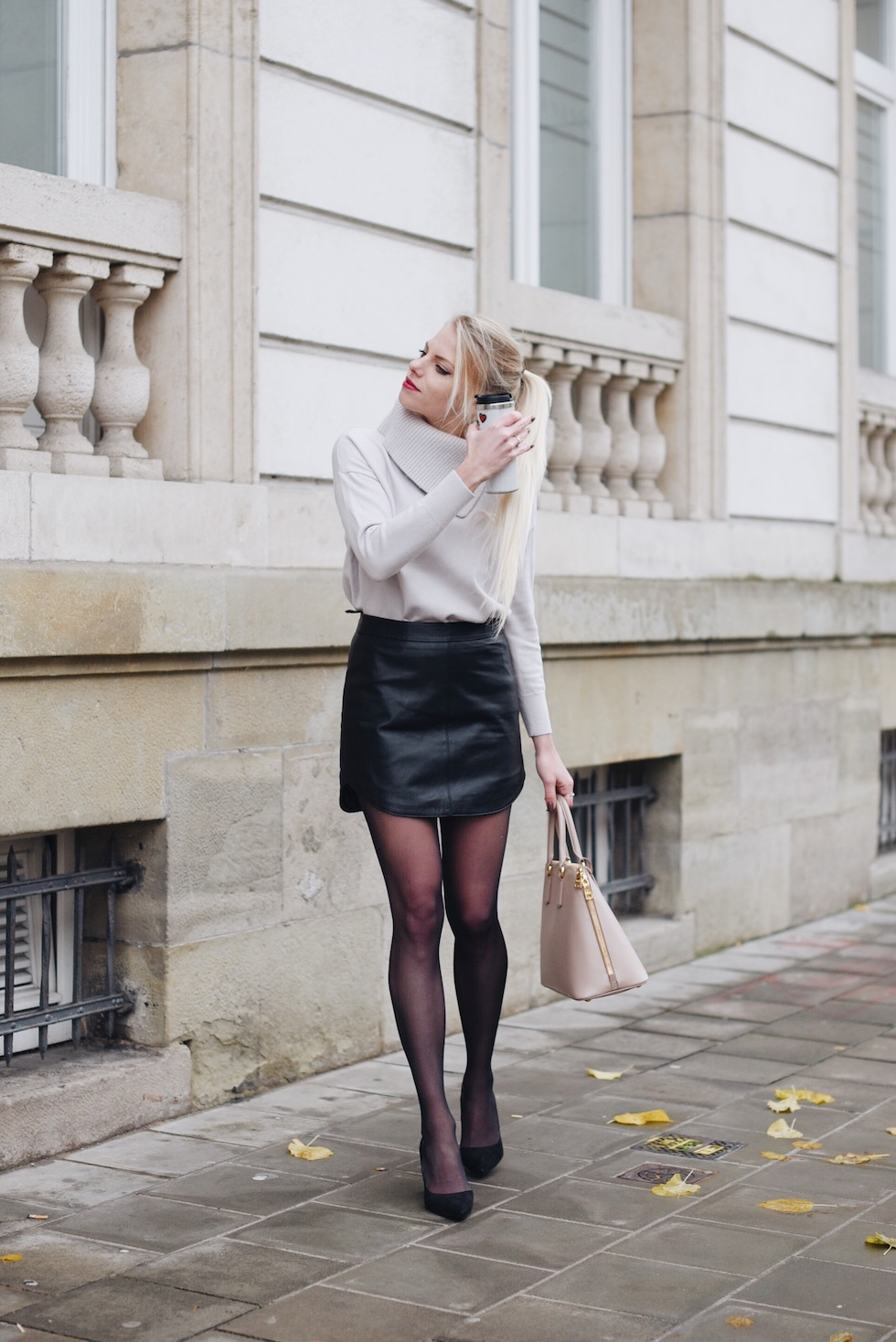 work-wear-for-winter-fashion-blogger-luxembourg-style-inspiration-model-luxembourg.jpg