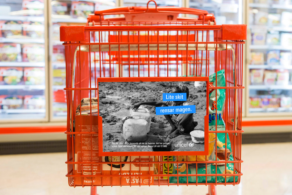 UNICEF mockup kundvagn.jpg