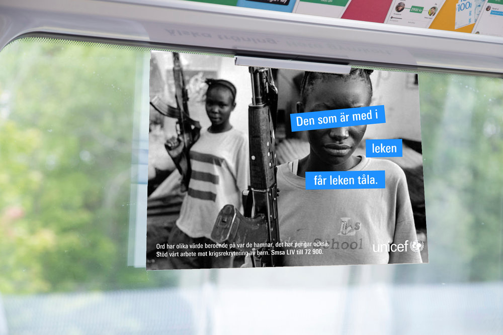 UNICEF print tunnelbana.jpg