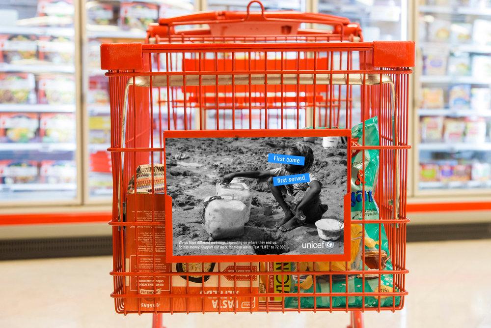 UNICEF mockup kundvagn ENGLESKA.jpg