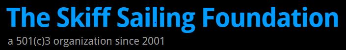 skiff logo.PNG