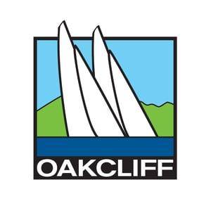 oakcliff logo.jpg