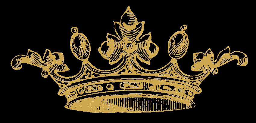 Augustine-Wine-Car-crown.png