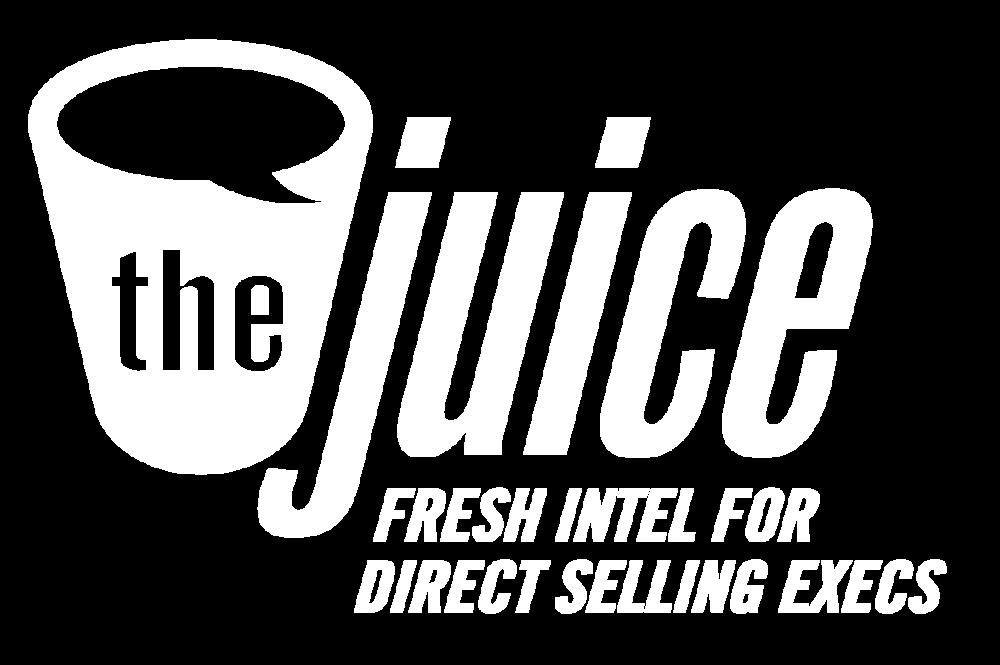 theJuice Logo