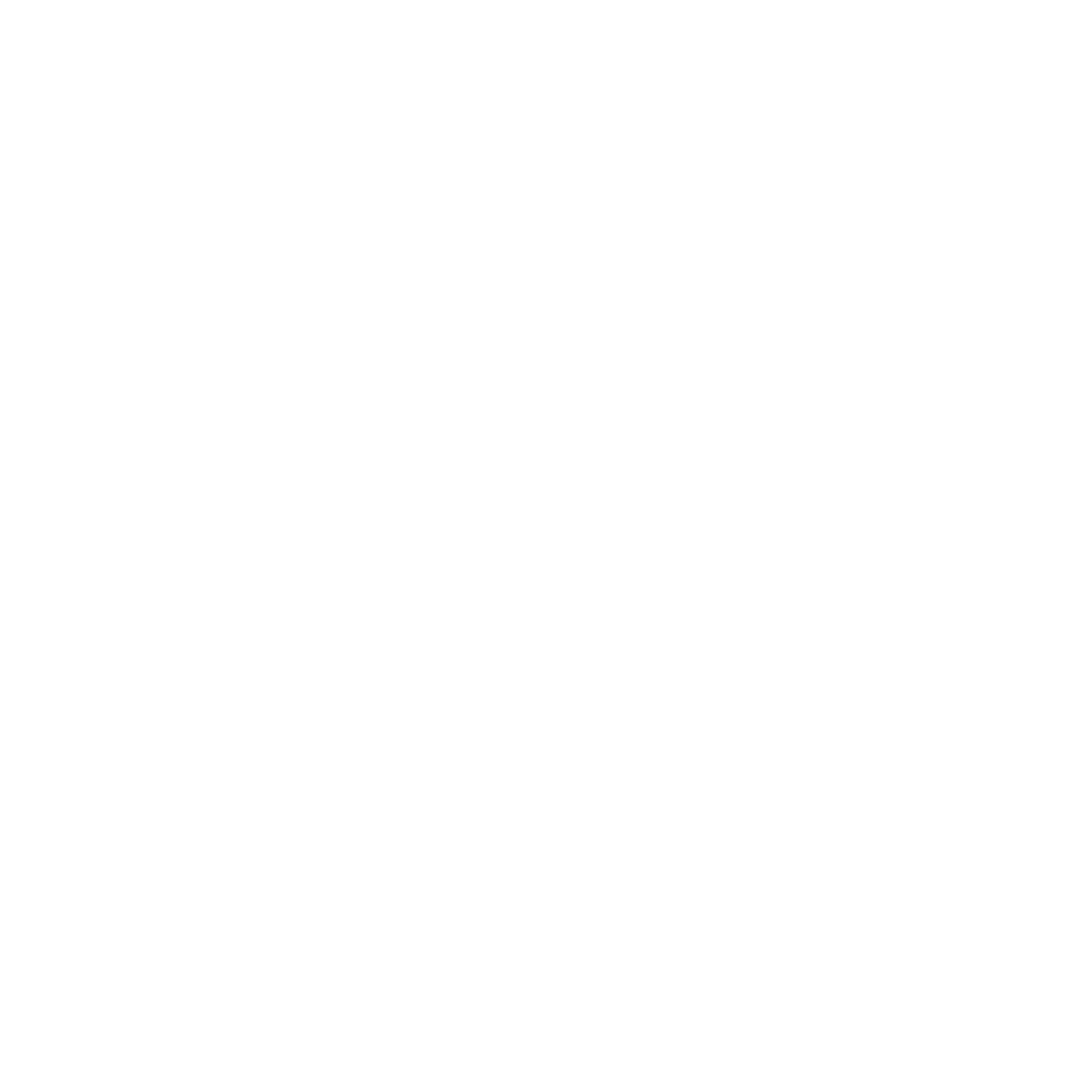 C3 Executive Search Logo