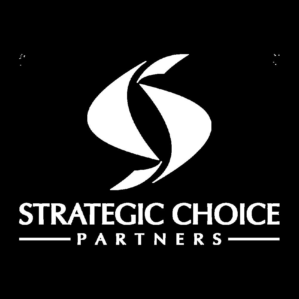 juice_logos_SCP.png