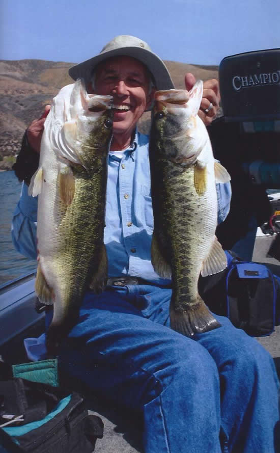 fishing-castaic2-4-12.jpg