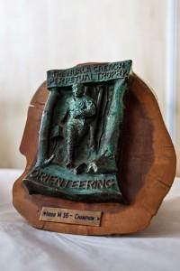 nuala-creagh-trophy-M-16-200x300.jpg
