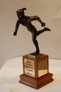 Irish-Womens-O-Champion-Trophy-side-e1369045689229-200x300.jpg