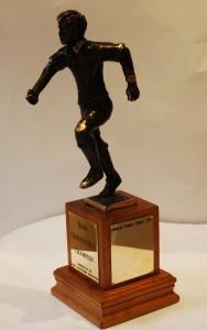 Irish-O-Champion-Trophy-_side_2-188x300.jpg