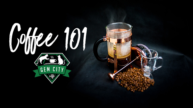 04_04_18_fbcoverphoto_coffee101.jpg