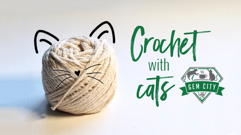 04_18_18_crochetwithcats_cover.jpg