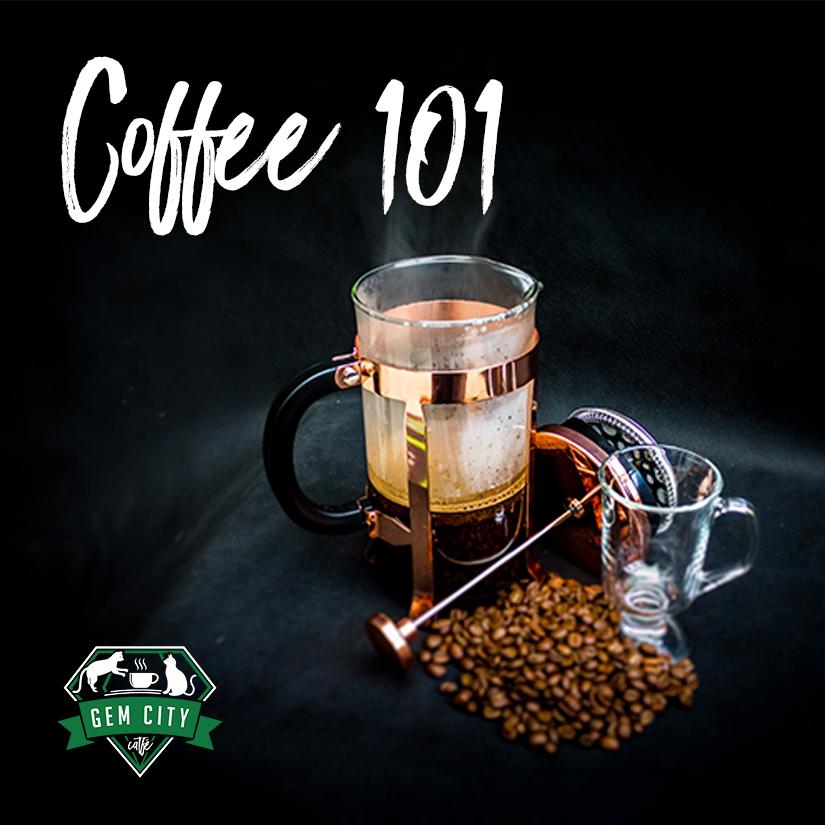 04_04_18_square_coffee101.jpg