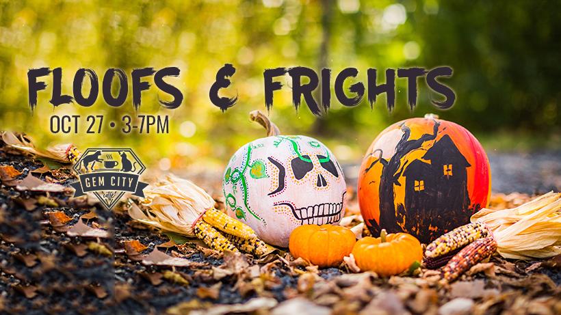 10.21.18_halloween_cover.jpg