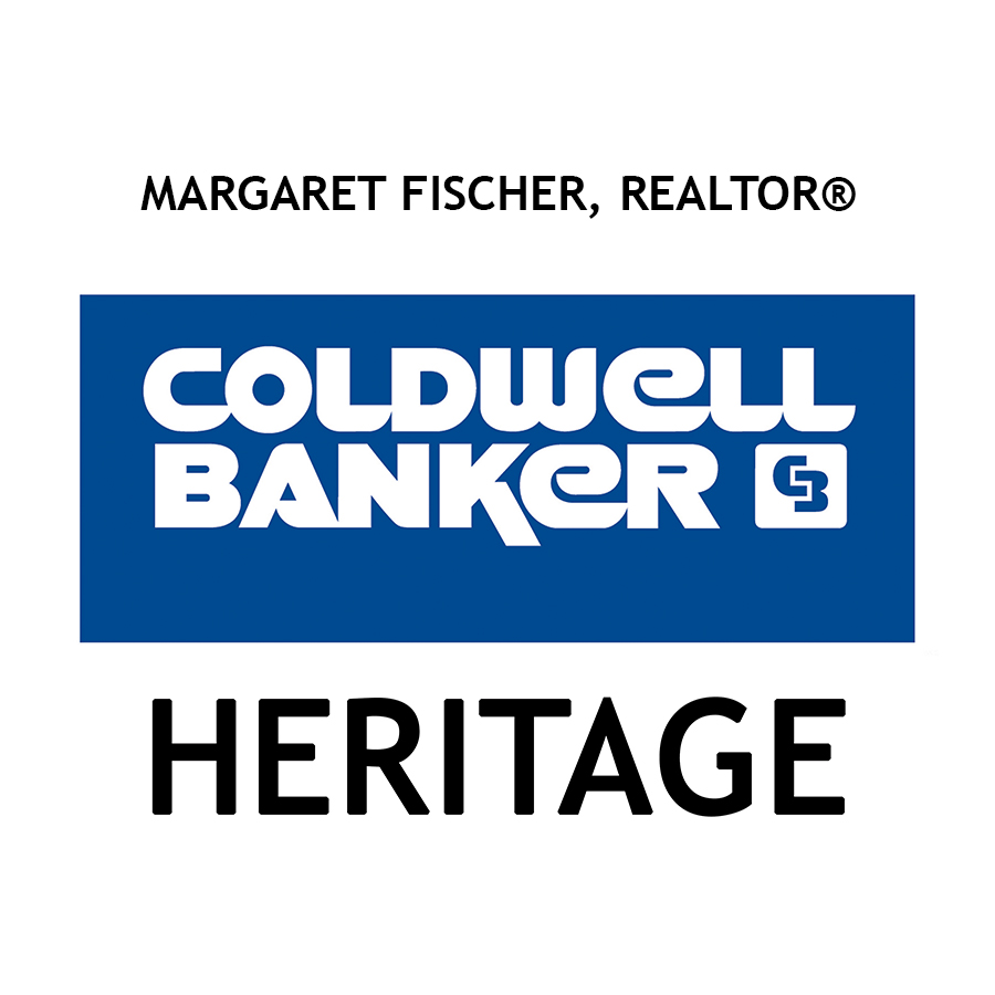 margaretfisher_coldwellbanker10oct18.jpg
