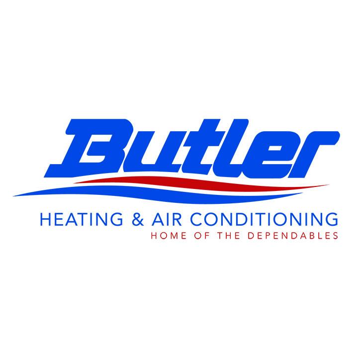 Butler Logo_Primary.jpg