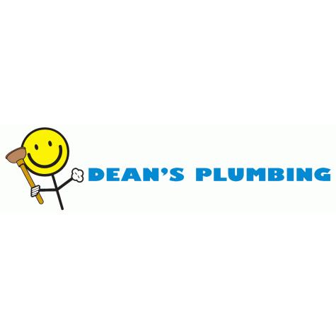 deansplumbinglogo.png