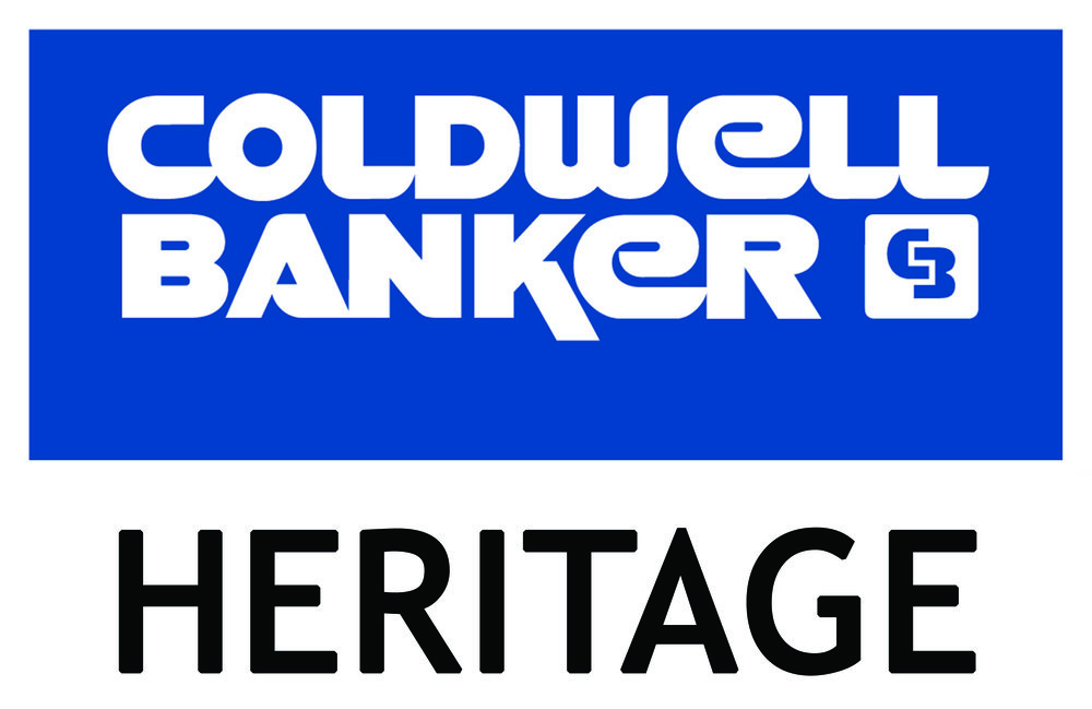 COLDWELL BANKER HERITAGE_2D_ CMYK.JPG