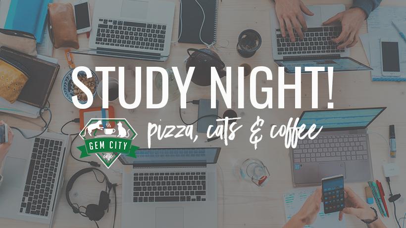 11.21.18_studynight.jpg