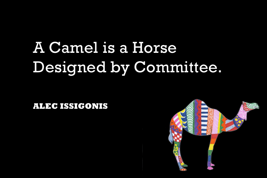 blog_camelquote.png