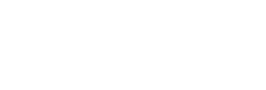 Full Course Classic Golf Tournament