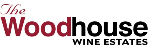 Woodhouse-Wine-Estates-logo.jpg  sc 1 st  Weddings In Woodinville : woodhouse family cellars  - Aeropaca.Org