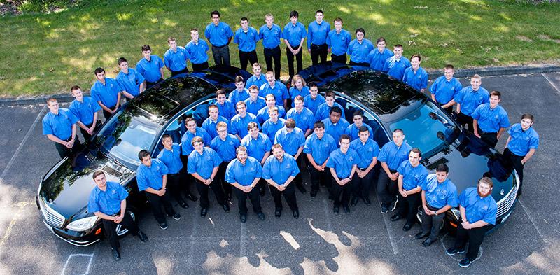 Butler-AVA's-blue-valets-wiw.jpg