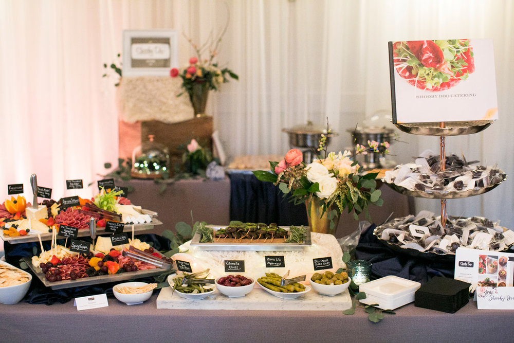 Columbia Winery 2018 Weddings In Woodinville