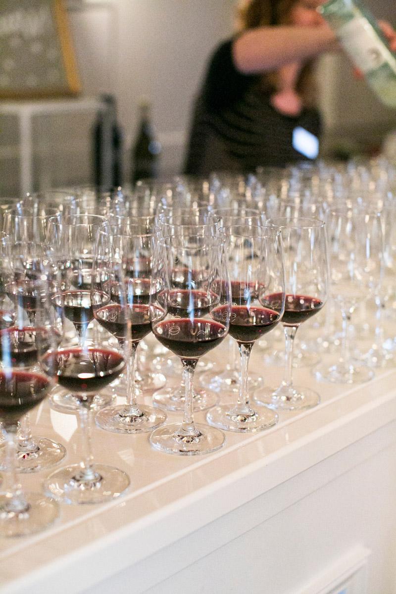 Columbia Winery
