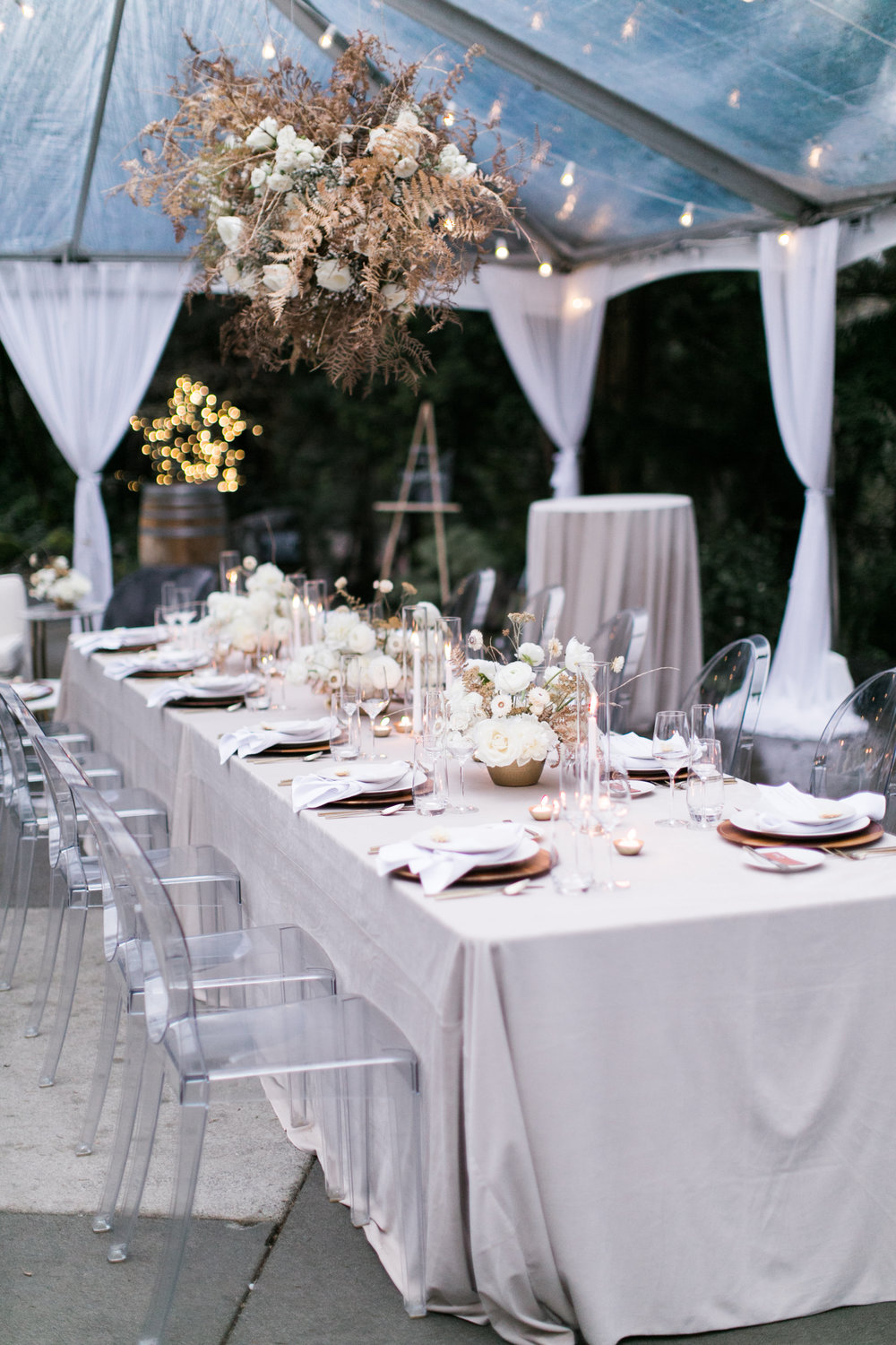 CORT Party Rental-WiW.jpg