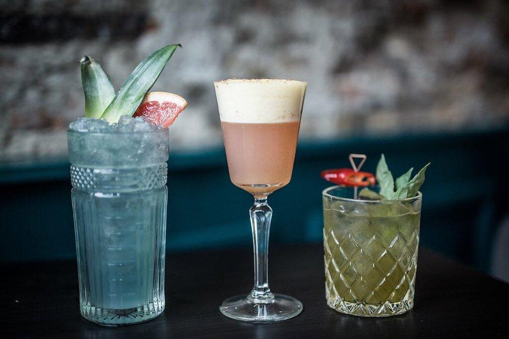 cocktails1.jpeg