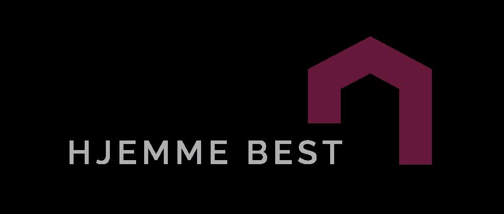 1 logo+hjemmebest-rød.png