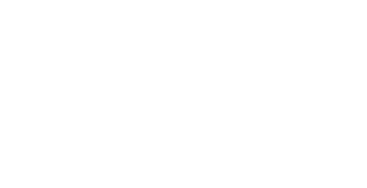Herban Cowboy | Vegan Eco-Friendly Grooming Products For Your Skin: Shaving Cream, Aftershave, & Deodorant.