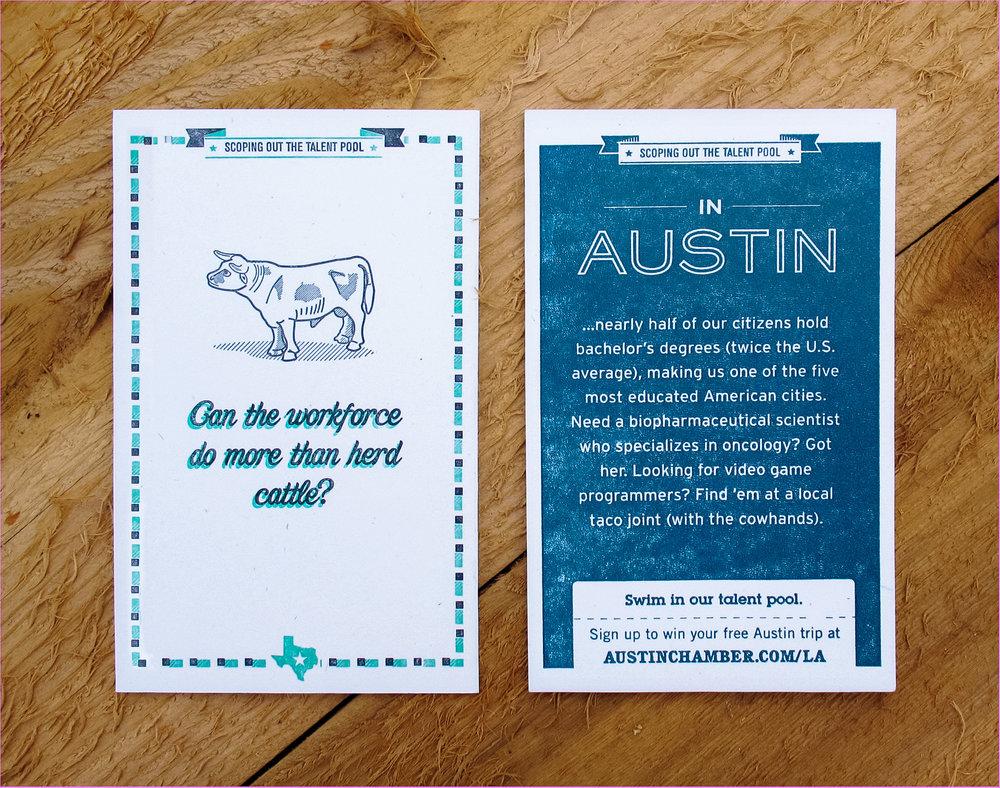 04-card-cow.jpg